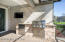 73 WHISTLER TRCE, PONTE VEDRA, FL 32081