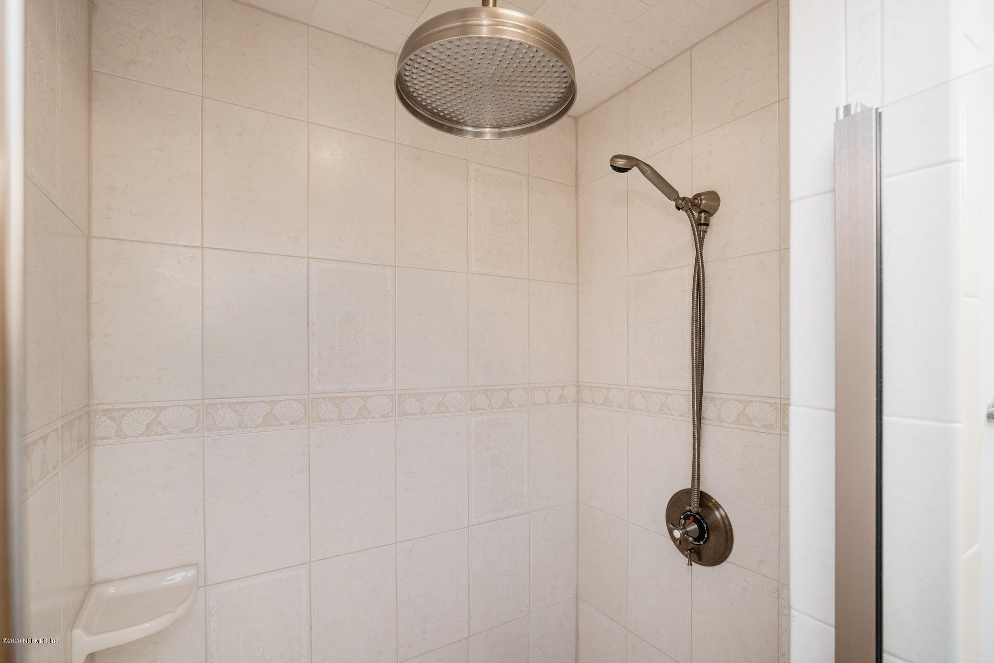 Image 58 For 13385 Sawpit Rd
