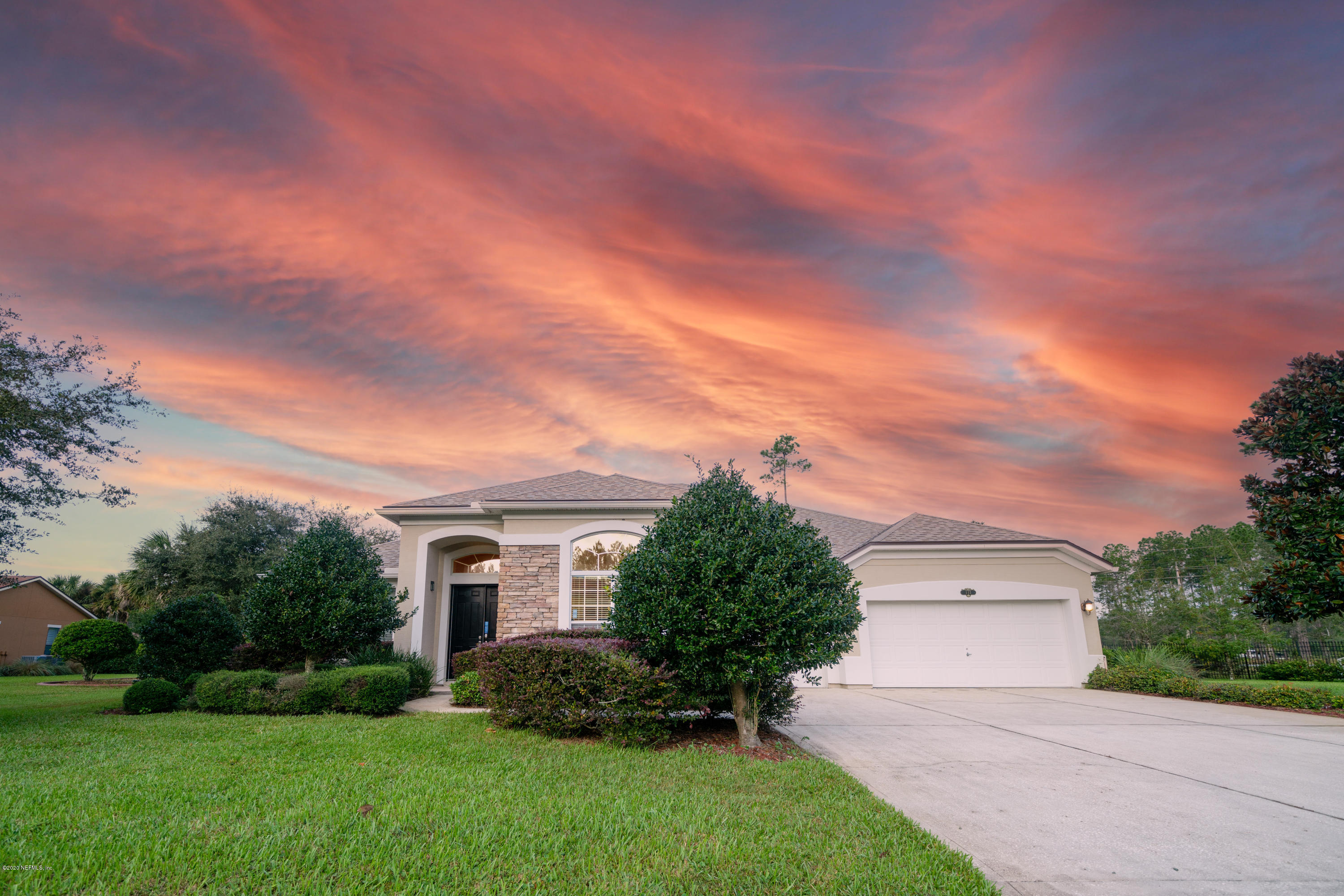 Details for 113 Atherley Rd, ST AUGUSTINE, FL 32092