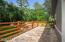 2436 PARENTAL HOME RD, JACKSONVILLE, FL 32216