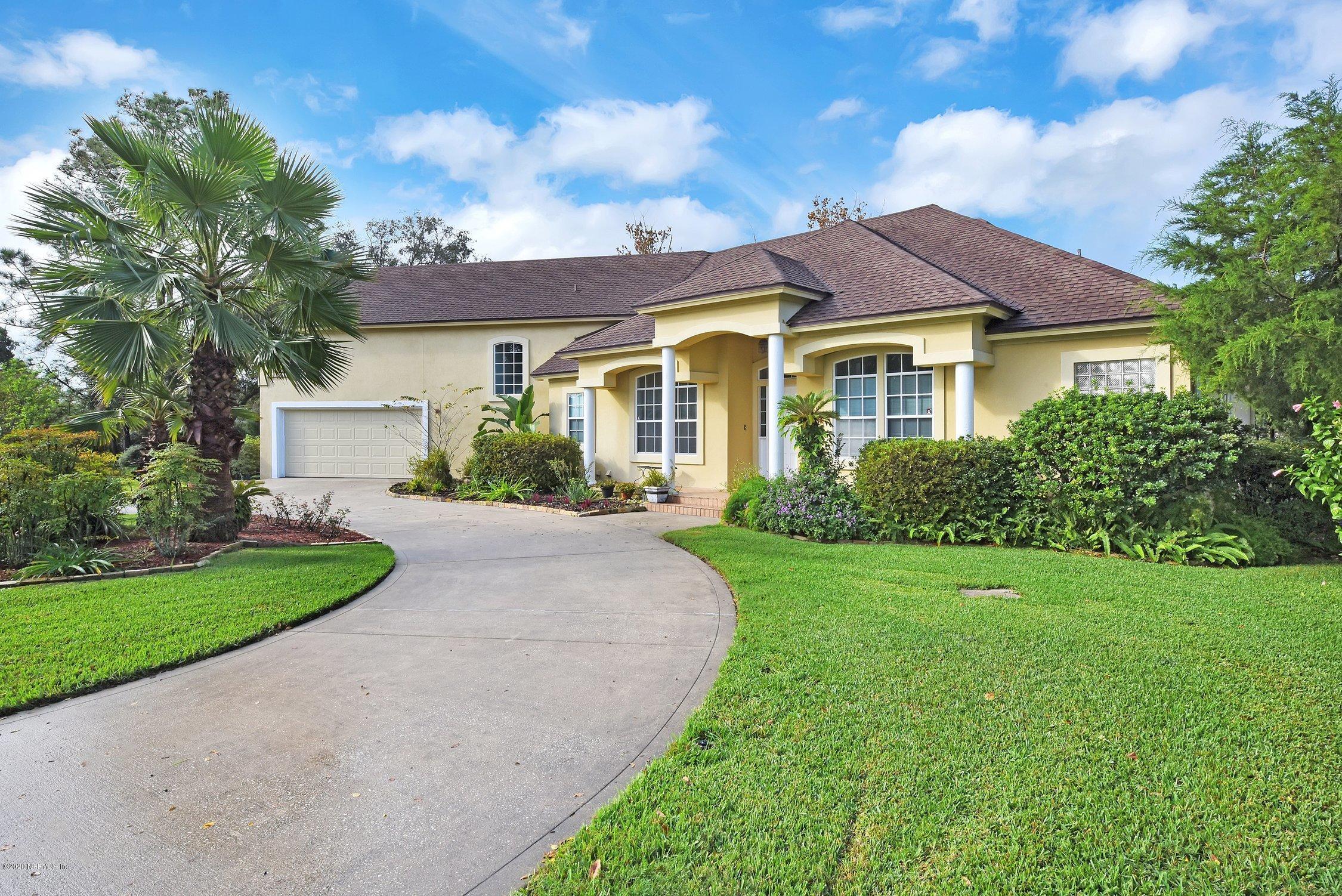 Details for 2385 Pine Island Ct, JACKSONVILLE, FL 32224