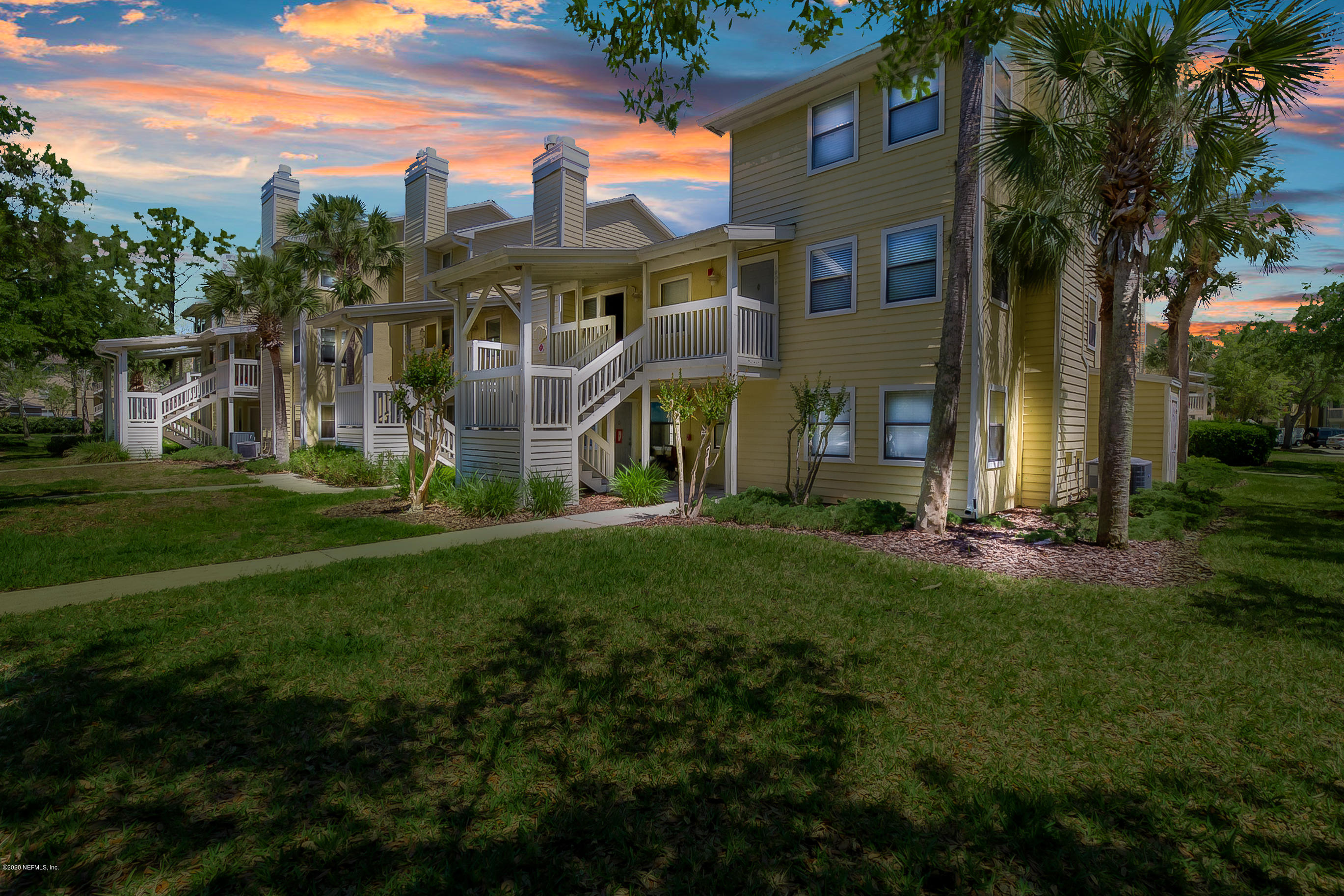 100 Fairway Park Blvd UNIT #1901 Ponte Vedra Beach, Fl 32082
