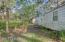 7806 COLEE COVE RD, ST AUGUSTINE, FL 32092