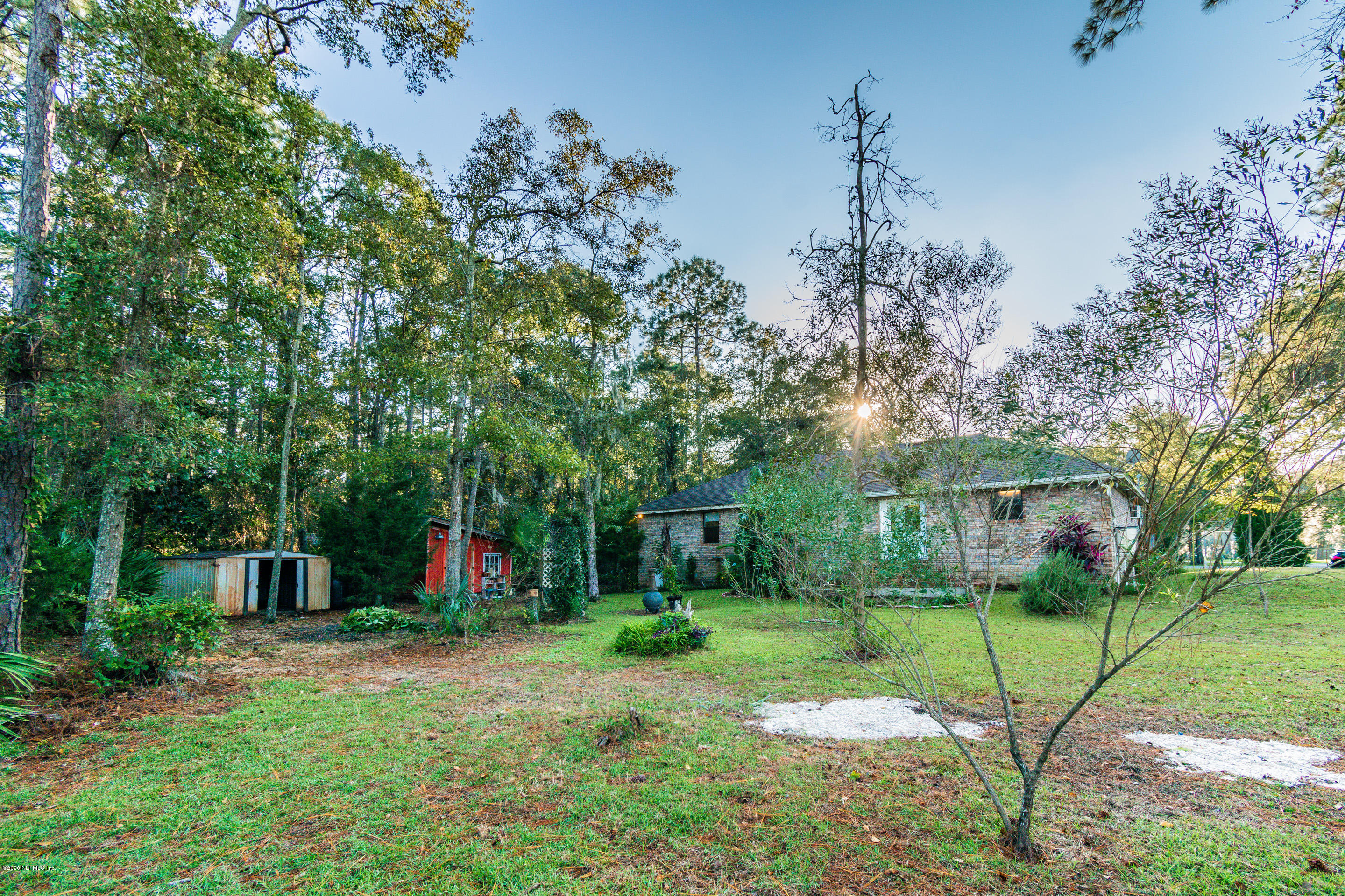 Image 31 of 38 For 96068 Piney Island Dr