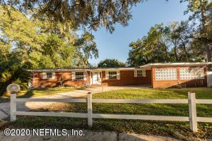 Photo of 1461 Pendell Pl, Jacksonville, Fl 32205 - MLS# 1082499