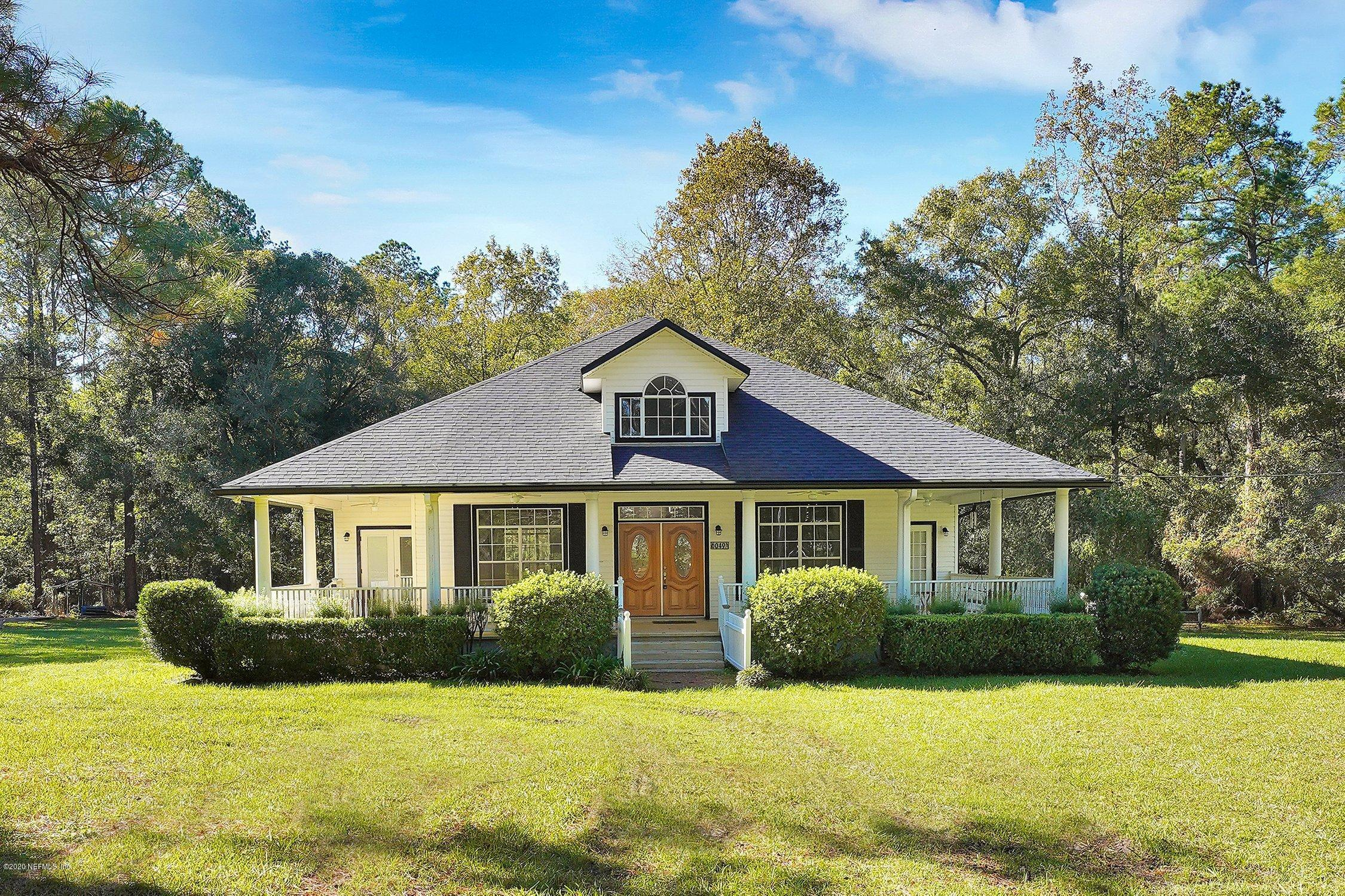 Details for 6049 Twin Pines Rd, JACKSONVILLE, FL 32234