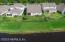 175 LAKEFRONT LN, ST AUGUSTINE, FL 32095