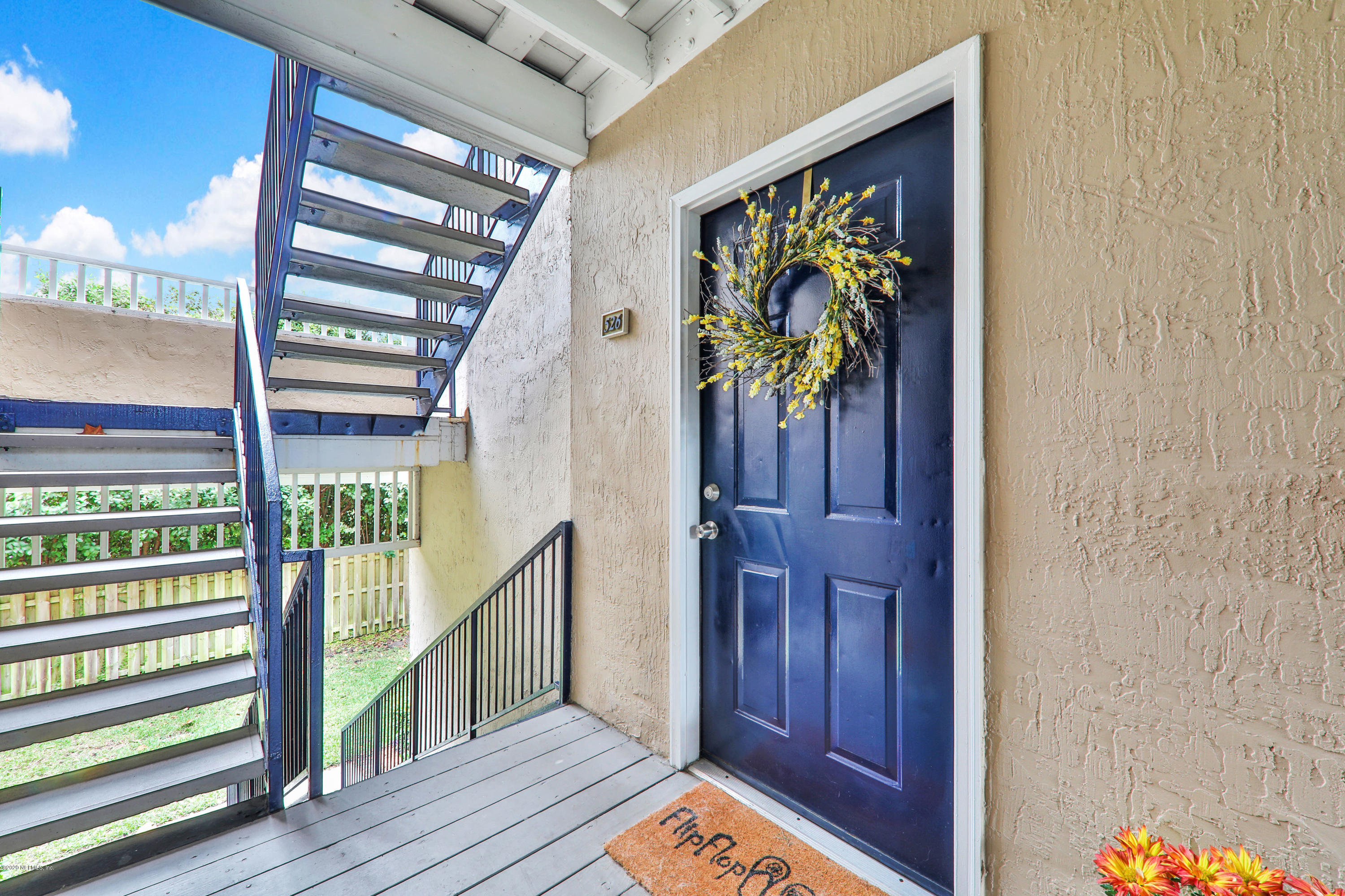 805 Boardwalk Dr Ponte Vedra Beach, Fl 32082