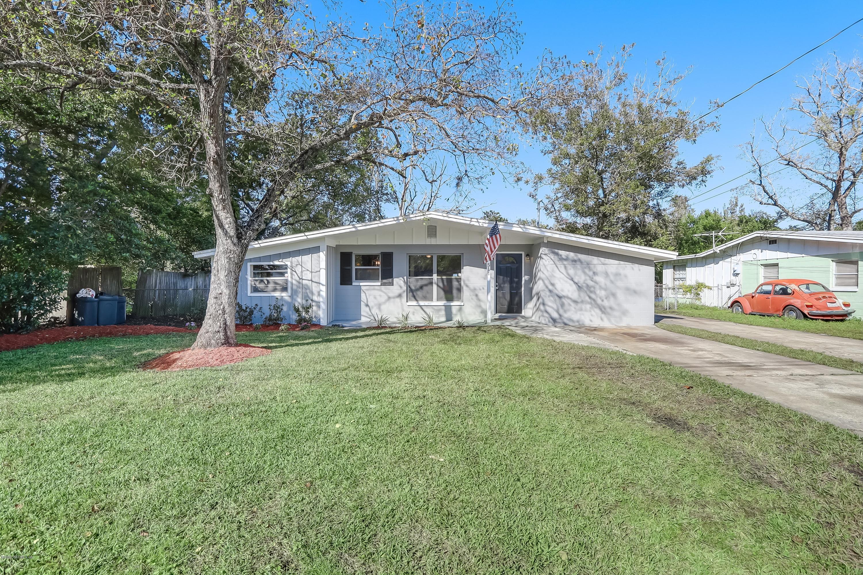 511 Brighton Ave Orange Park, FL 32073