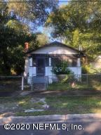 1832 JONES ST, JACKSONVILLE, FL 32206
