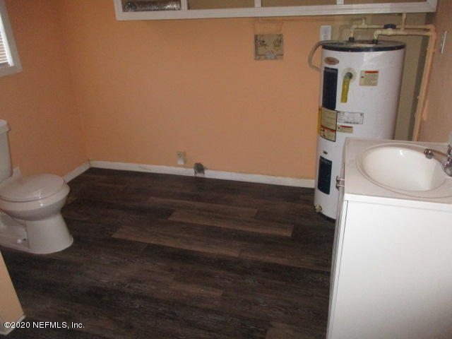 Image 4 of 12 For 1246 Briarcliff Rd S