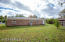 11929 GABBY CT, JACKSONVILLE, FL 32246