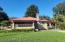 1039 ALDERSIDE ST, JACKSONVILLE, FL 32208