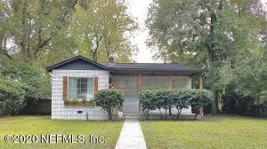 Photo of 4332 Kingsbury St, Jacksonville, Fl 32205 - MLS# 1084530