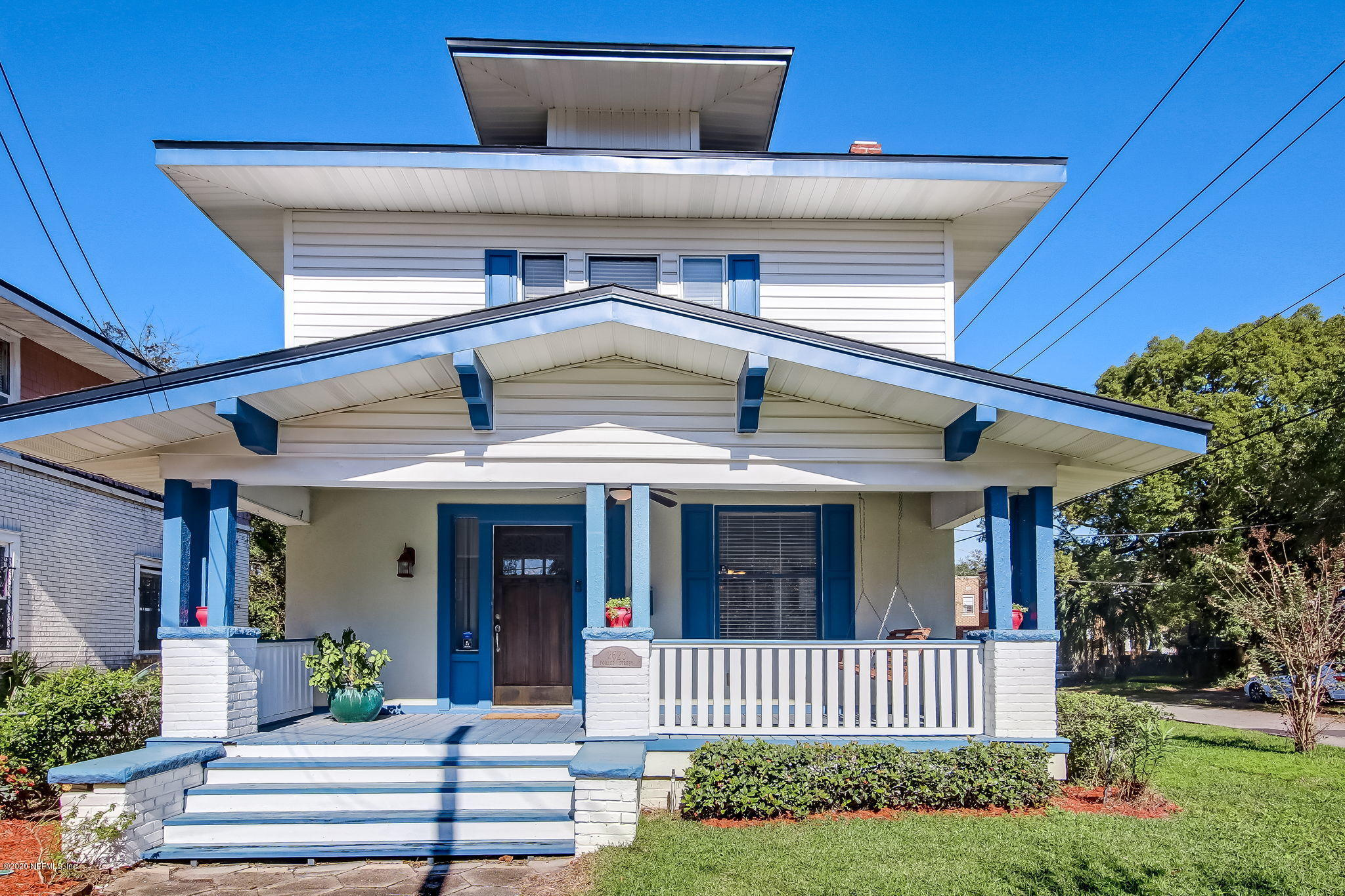 2623 Forbes St Jacksonville, Fl 32204