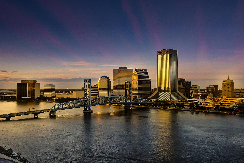 1431 Riverplace Blvd UNIT #3004 Jacksonville, Fl 32207