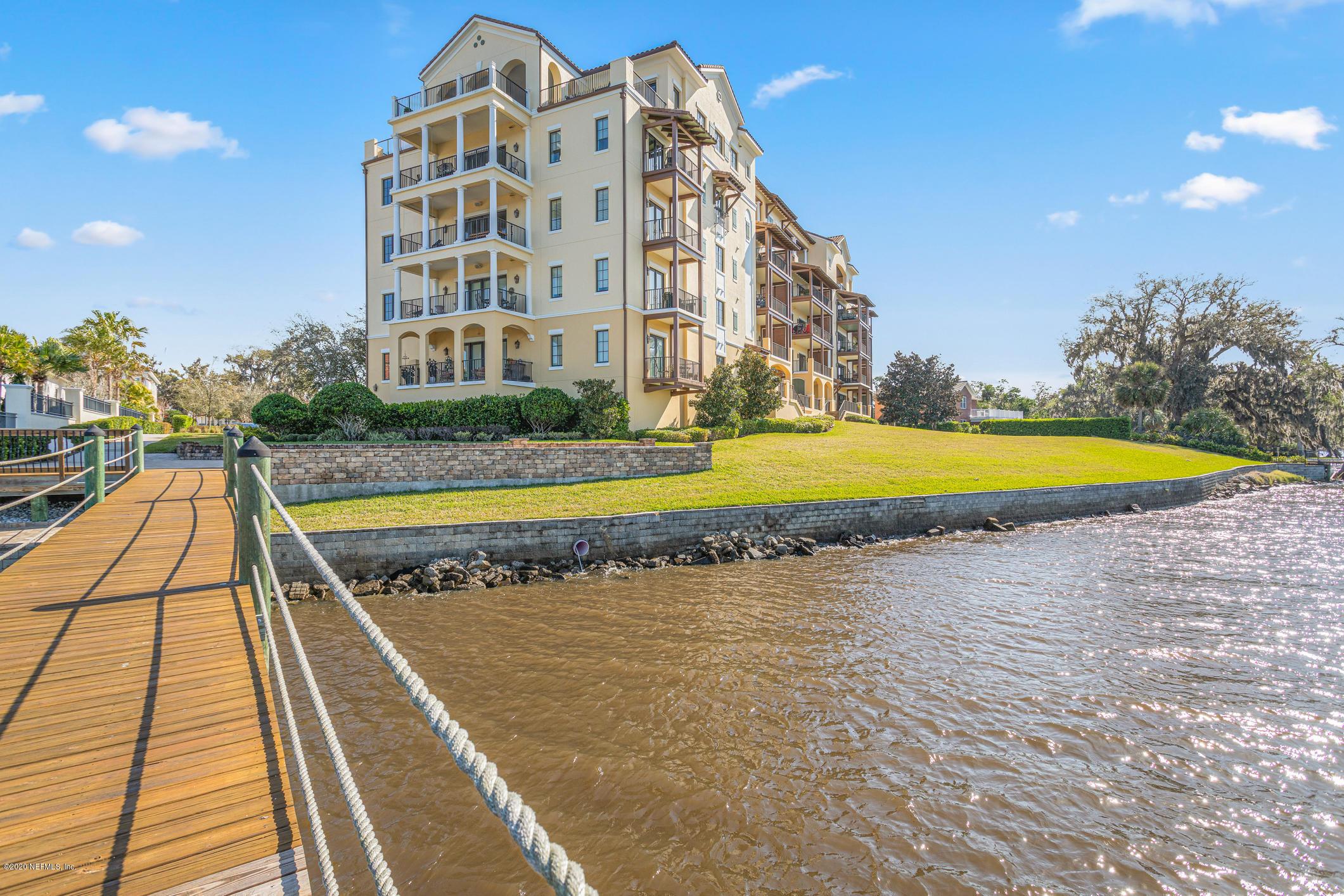 1311 Heritage Manor Dr UNIT #203 Jacksonville, Fl 32207