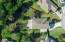 308 MYSTIC CASTLE DR, ST AUGUSTINE, FL 32086