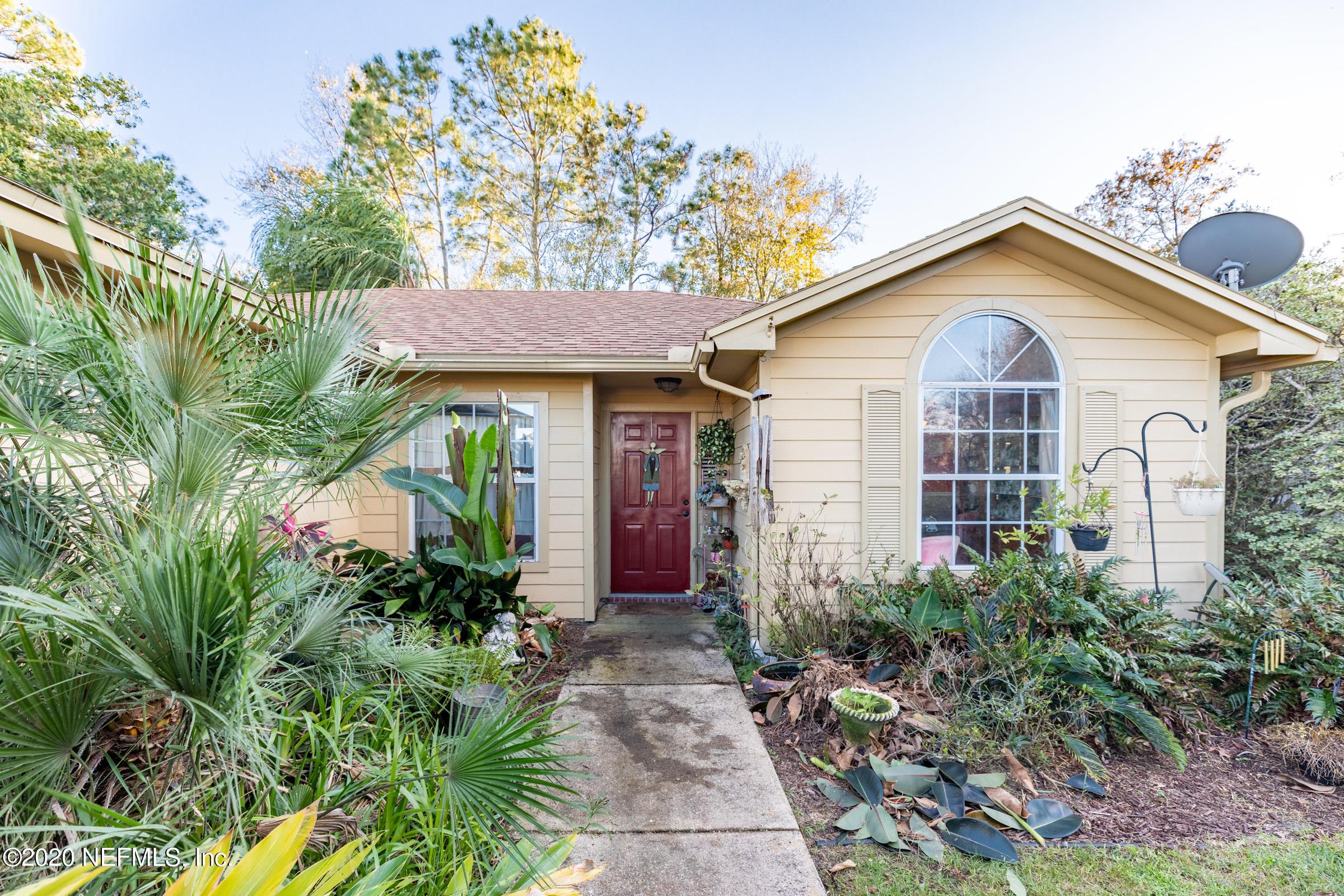 12400 Antler Hill Ln Jacksonville, Fl 32224