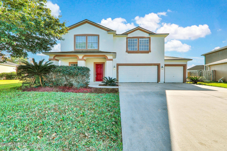 Details for 1578 Harvest Cove Dr, MIDDLEBURG, FL 32068
