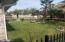 7343 IRONSIDE DR W, JACKSONVILLE, FL 32244