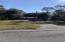4551 FIRESTONE RD, JACKSONVILLE, FL 32210