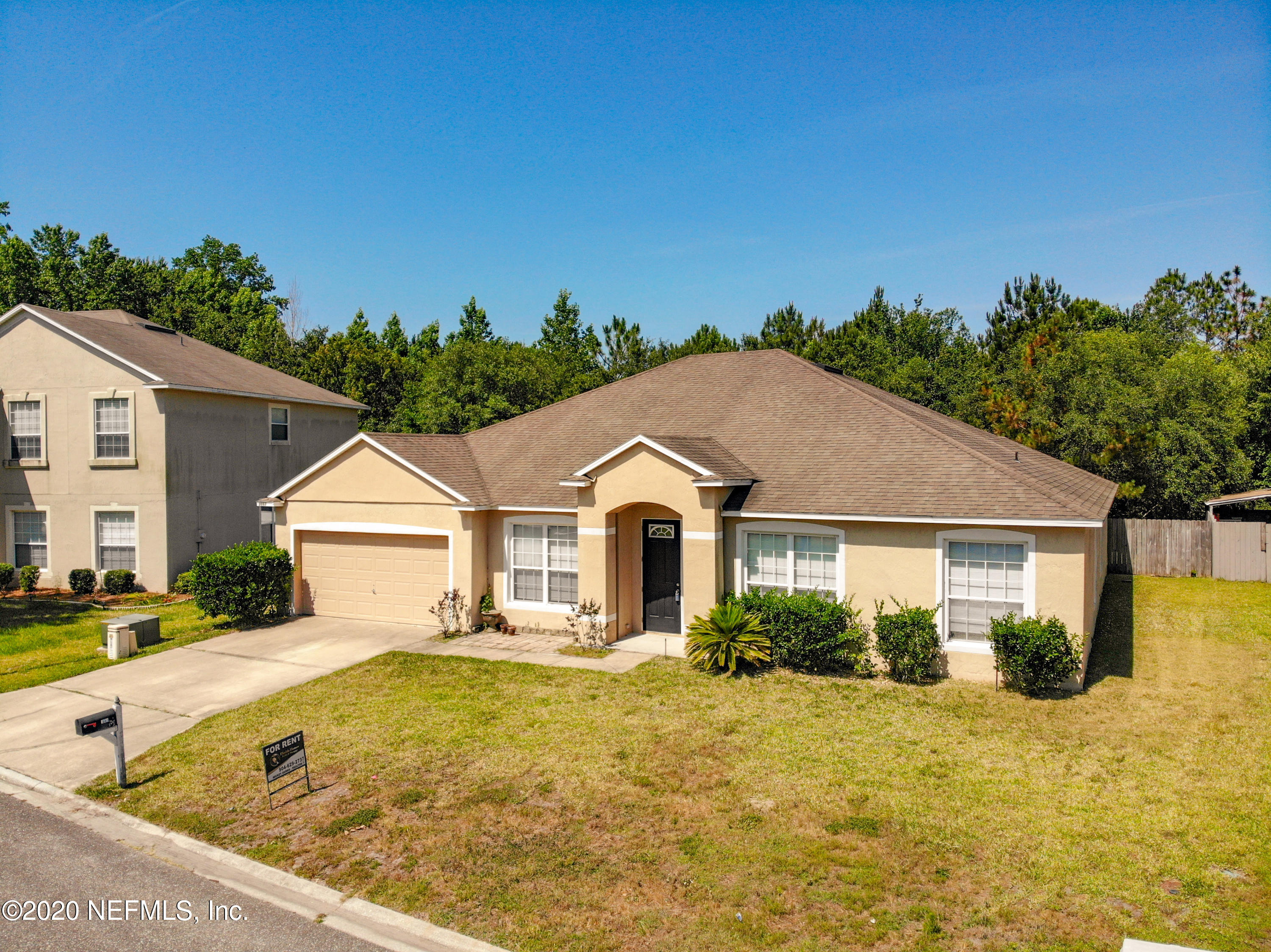 Details for 3661 Meadowgreen Ln, MIDDLEBURG, FL 32068