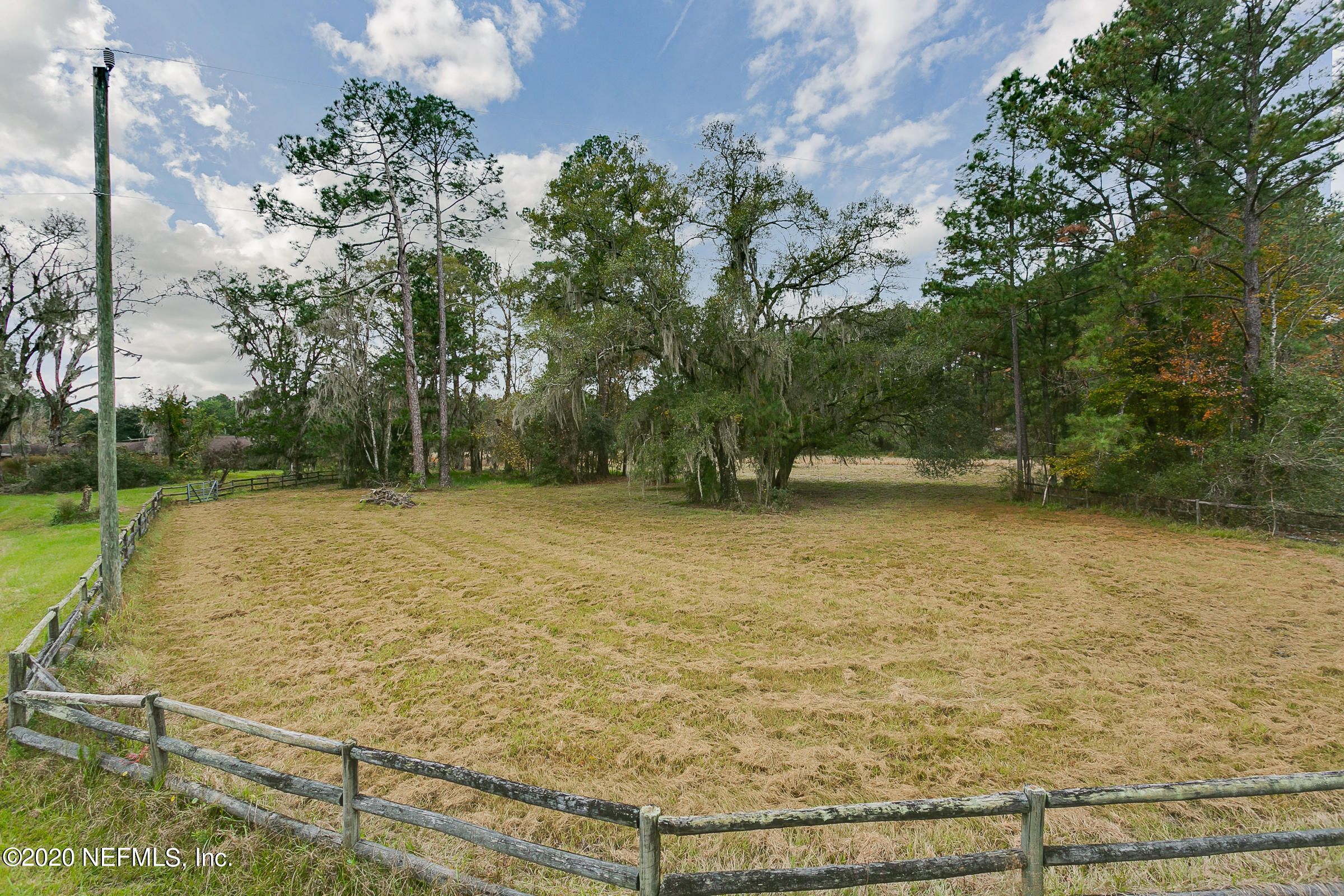Image 15 of 40 For 54358 Roy Booth Rd