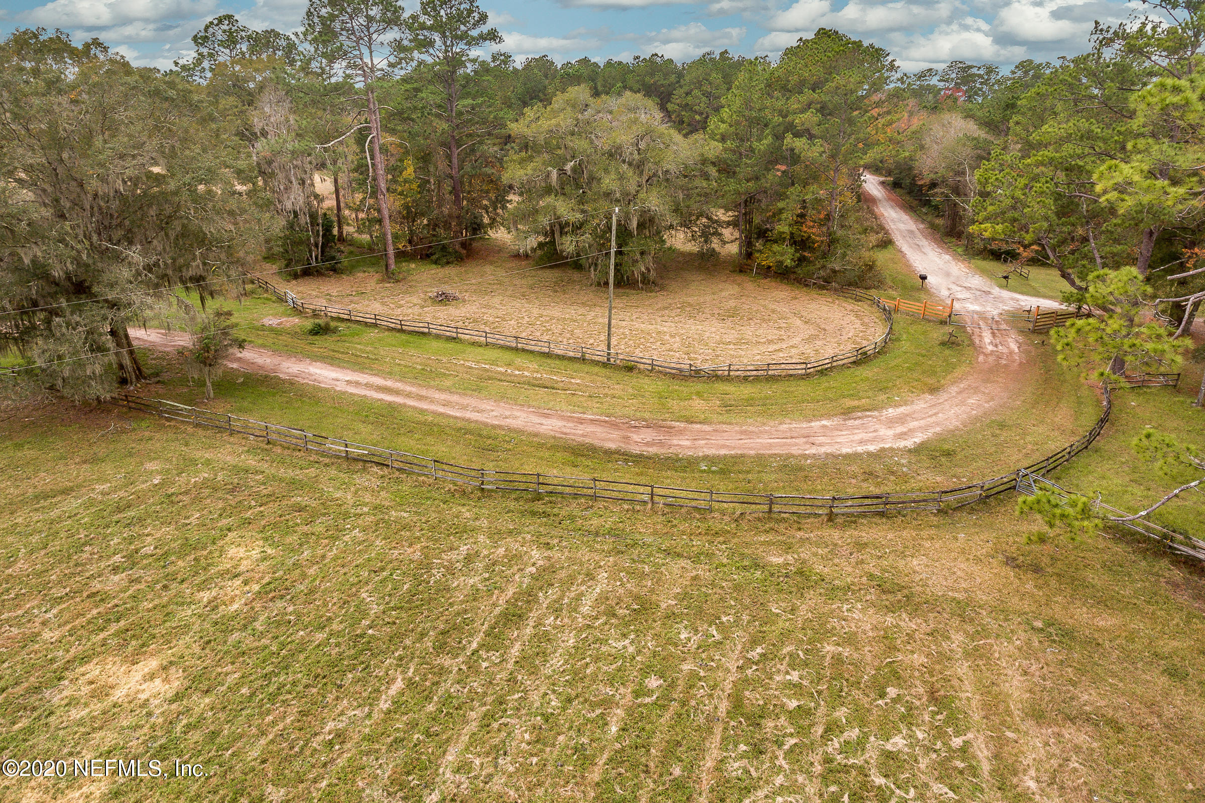 Image 19 of 40 For 54358 Roy Booth Rd