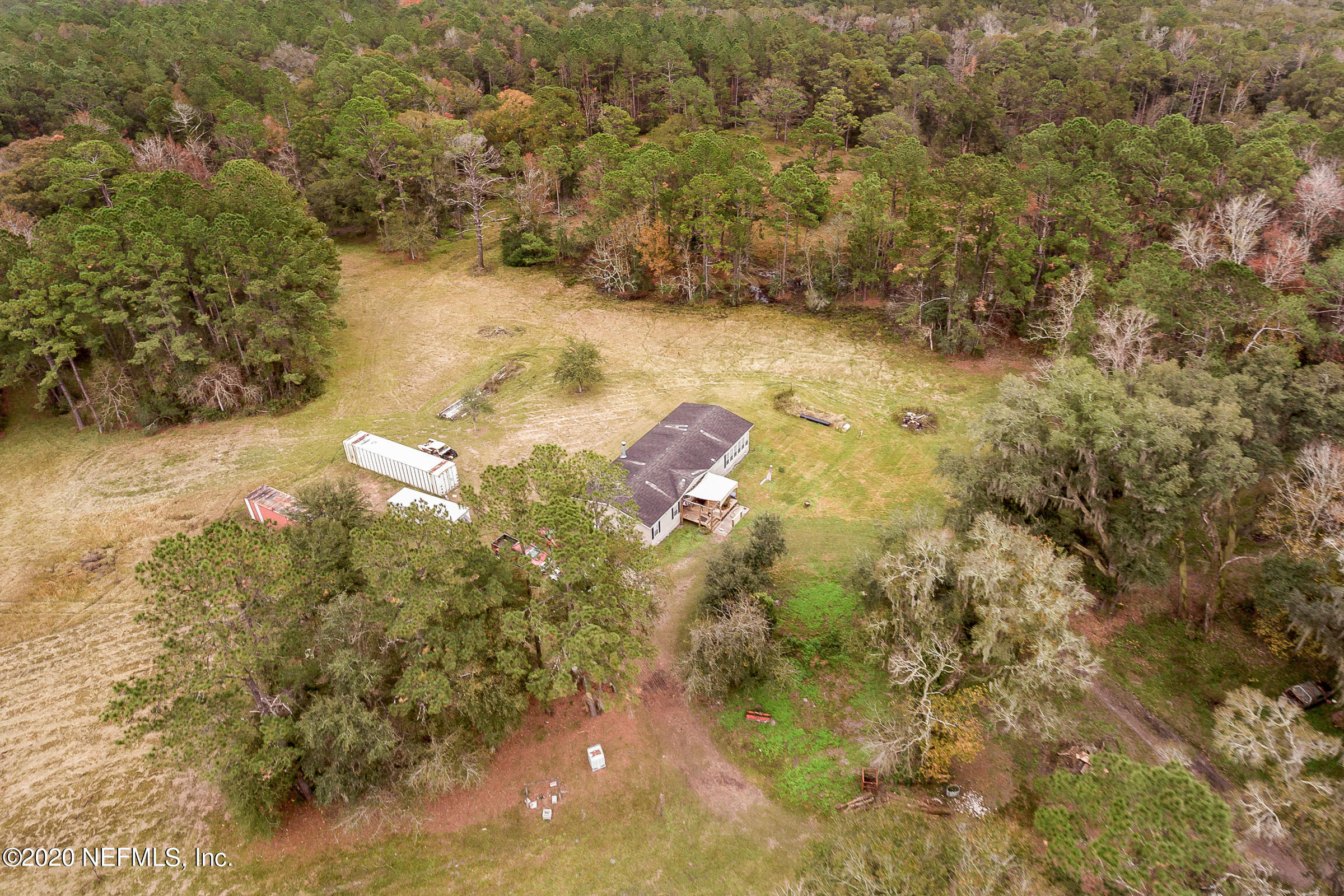 Image 12 of 40 For 54358 Roy Booth Rd