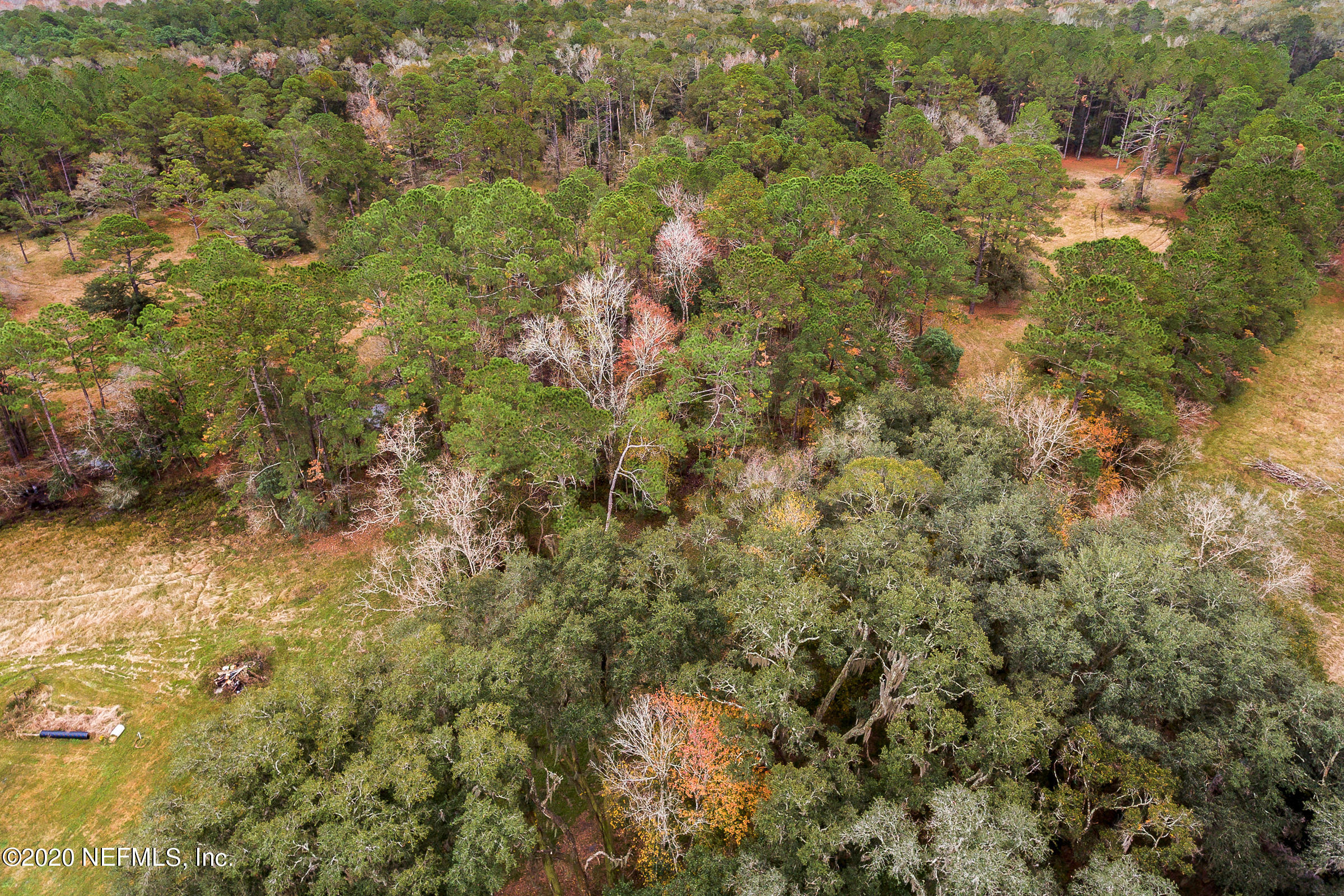 Image 13 of 40 For 54358 Roy Booth Rd