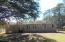 4756 MAYFLOWER ST, MIDDLEBURG, FL 32068