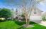 829 TEMPLETON LN, PONTE VEDRA, FL 32081