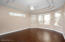 Transom Window- Luxury Plank Vinyl Floors