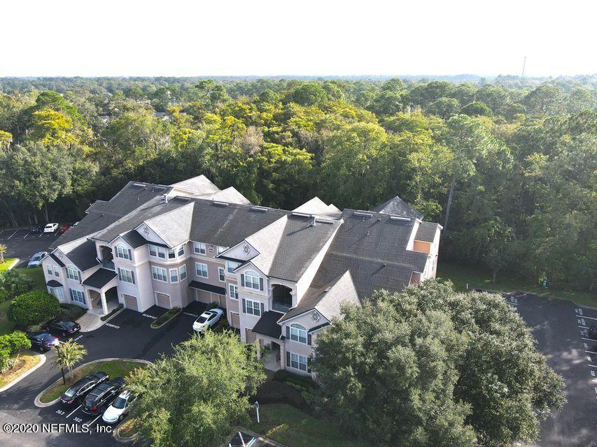 13810 Sutton Park Dr UNIT #338 Jacksonville, Fl 32224