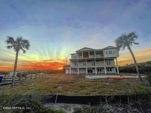Property Photo of 8204 A1a S, St Augustine, Fl 32080 - MLS# 1088335