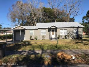 Photo of 5313 Attleboro St, Jacksonville, Fl 32205 - MLS# 1089783