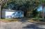 209 SIXTEENTH ST, ST AUGUSTINE, FL 32084