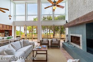 2375&2377 Seminole Rd Atlantic Beach, Fl 32233