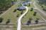 11051 PADDINGTON WAY, JACKSONVILLE, FL 32219