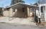 7623 PLUMWOOD DR, JACKSONVILLE, FL 32256