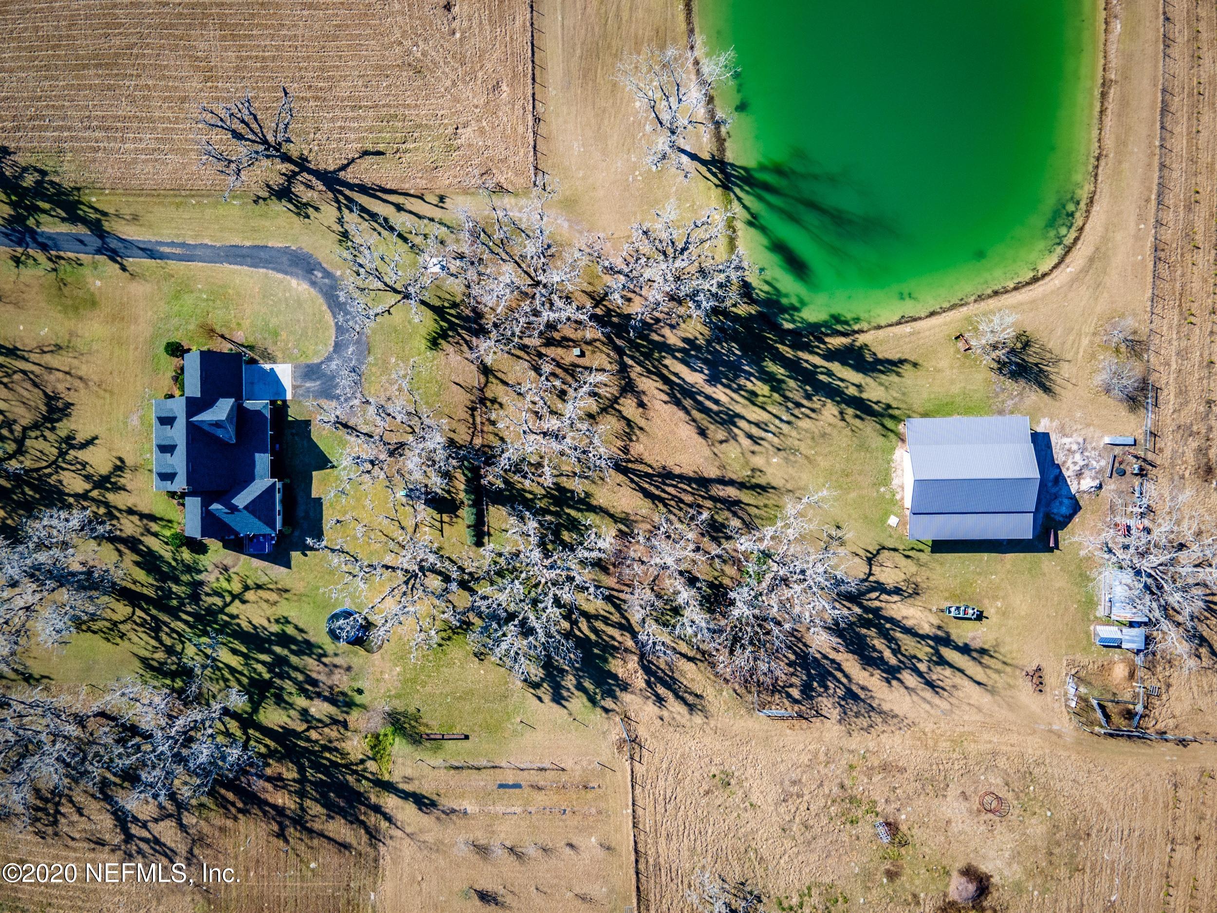 Image 59 For 11135 Warren Thompson Rd