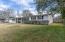 2069 HUGH EDWARDS DR, JACKSONVILLE, FL 32210