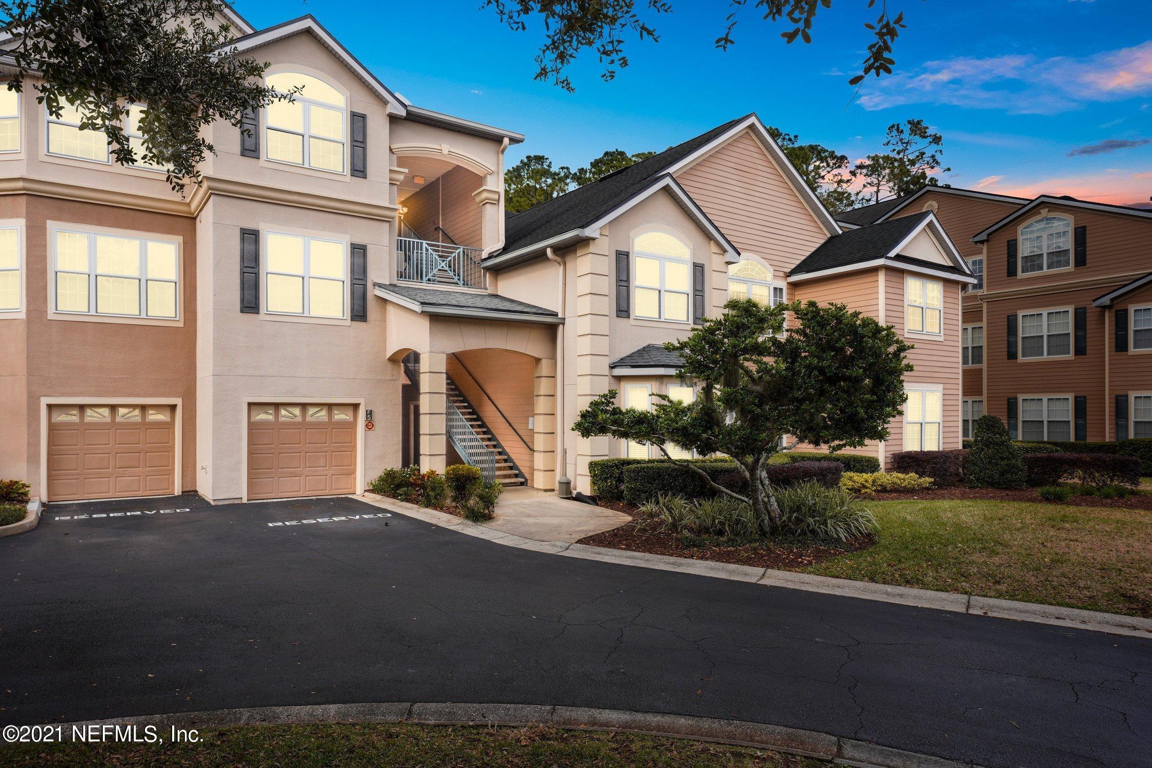 13810 Sutton Park Dr Jacksonville, Fl 32224