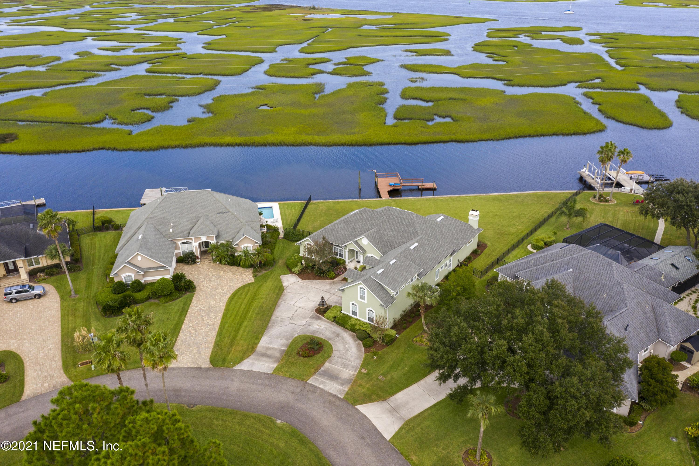 14233 Pine Island Dr Jacksonville, Fl 32224