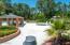 667 SPANISH WELLS RD, JACKSONVILLE, FL 32218