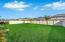 91 SKYWOOD TRL, PONTE VEDRA, FL 32081