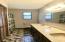 958 BROWNS RD, MIDDLEBURG, FL 32068
