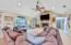 12050 CRANEFOOT DR, JACKSONVILLE, FL 32223