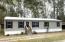 7623 HOSS KELLER RD, SANDERSON, FL 32087